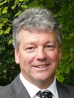 Councillor Richard Burden, Old Radnor/Walton Ward      (joined Council September 2015)